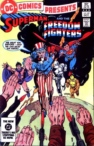 File:DC Comics Presents 062.jpg