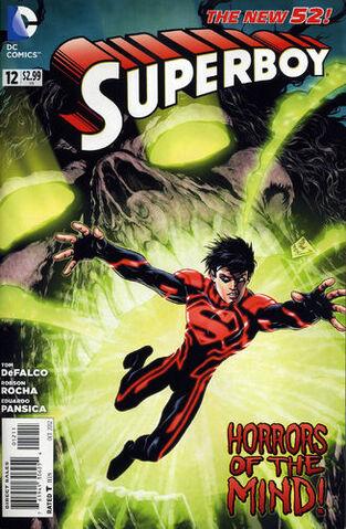 File:Superboy Vol 6 12.jpg