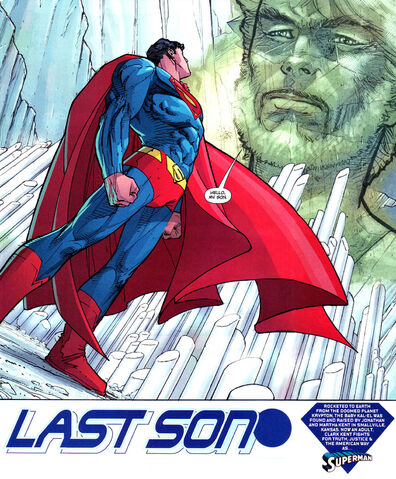 File:Superman-last-son.jpg