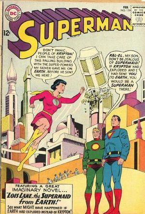 File:Superman Vol 1 159.jpg