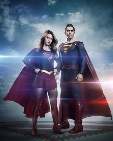 File:Superman-1st-Look-Supergirl-819x1024.jpg