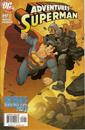 File:The Adventures of Superman 642.jpg