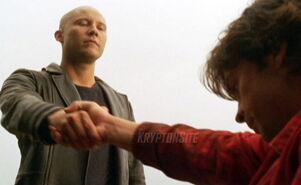 Lex Zod