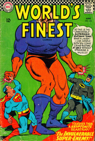 File:World's Finest Comics 158.jpg