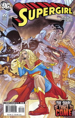 File:Supergirl 2005 27.jpg