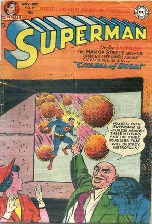 File:Superman Vol 1 79.jpg