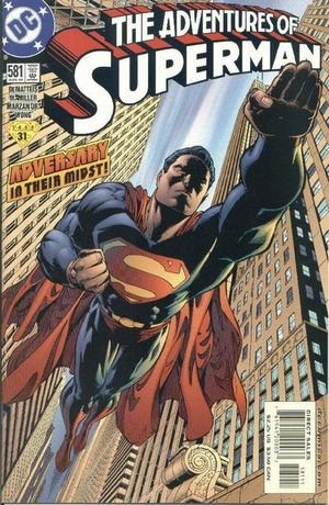 File:The Adventures of Superman 581.jpg