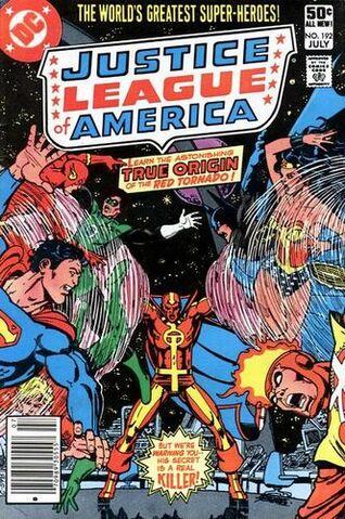 File:Justice League of America Vol 1 192.jpg