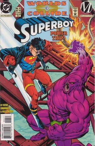 File:Superboy Vol 4 6.jpg