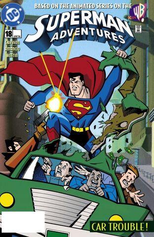 File:Superman Adventures 18.jpg