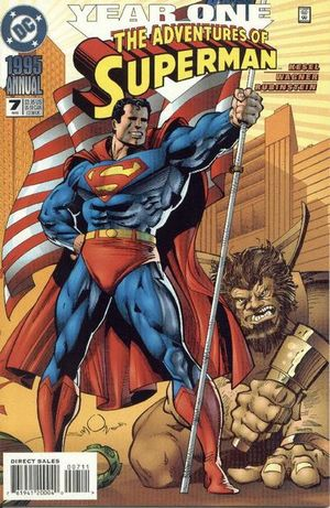File:The Adventures of Superman Annual 7.jpg