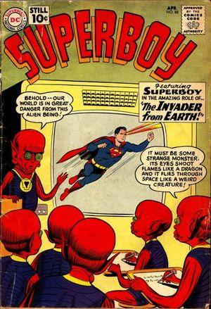 File:Superboy 1949 88.jpg