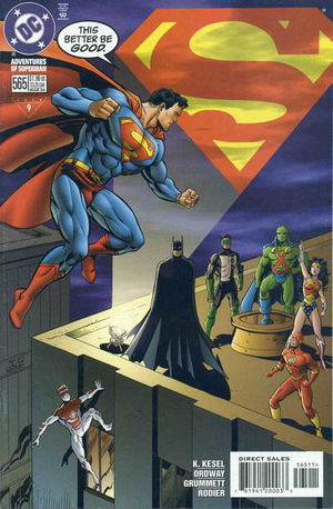 File:The Adventures of Superman 565.jpg