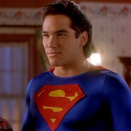 Superman-lois&clark