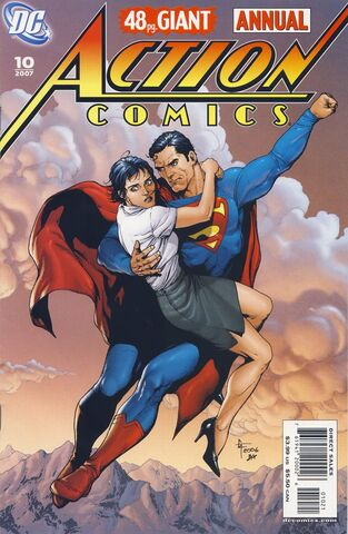 File:Action Comics Annual 10 variant.jpg