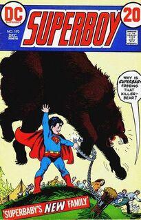 Superboy 1949 192