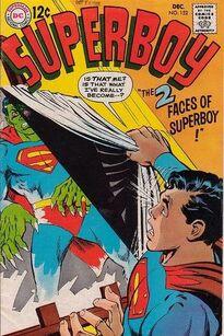 Superboy 1949 152