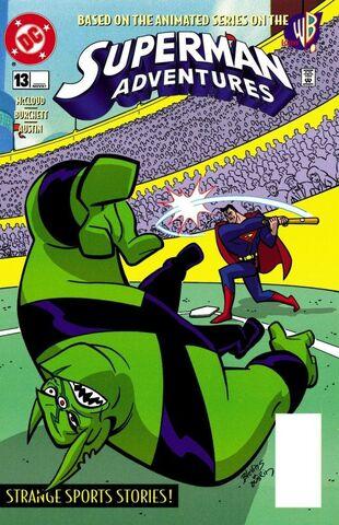 File:Superman Adventures 13.jpg