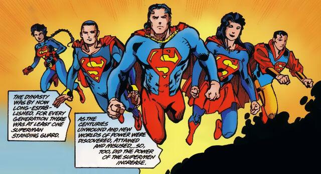 File:Supermandynasty001.jpg