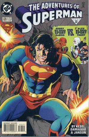 File:The Adventures of Superman 526.jpg