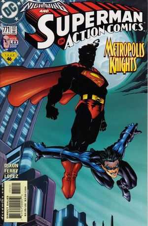 File:Action Comics Issue 771.jpg