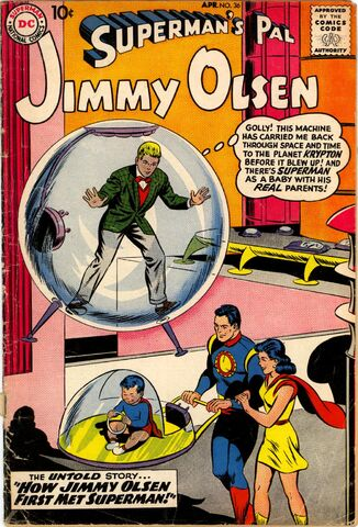 File:Supermans Pal Jimmy Olsen 036.jpg