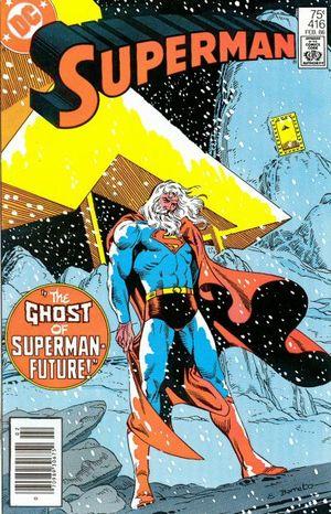 File:Superman Vol 1 416.jpg