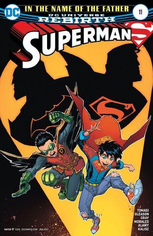 File:Superman Vol 4 11.jpg