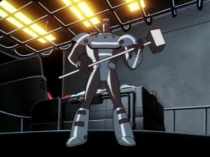 File:Animated Steel.jpg