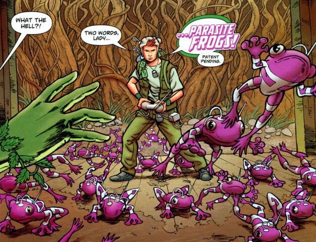 File:Parasite Frogs.jpg