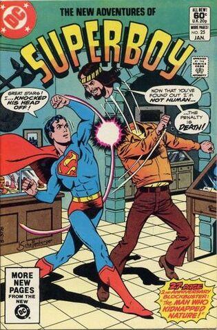 File:Superboy 1980 25.jpg