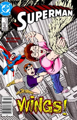 File:Superman 15 (1988).jpg