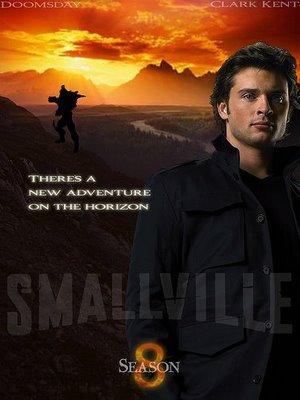 File:Smallville Season 8 Poster 2.jpg