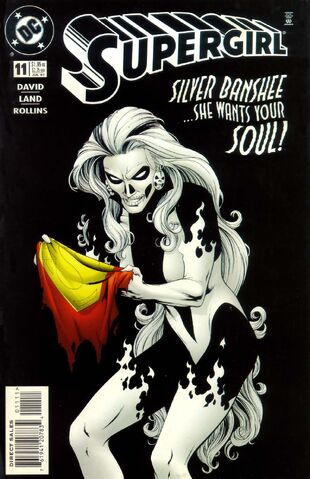 File:Supergirl 1996 11.jpg