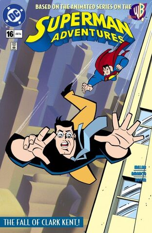 File:Superman Adventures 16.jpg