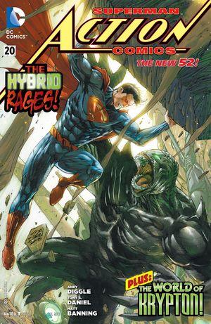 File:Action Comics Vol 2 20.jpg