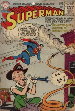 File:Superman Vol 1 96.jpg
