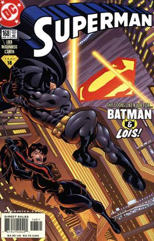 File:Superman Vol 2 168.jpg