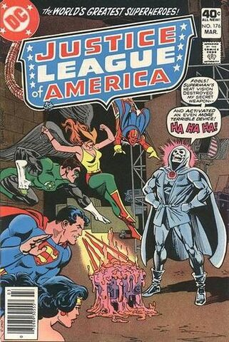 File:Justice League of America Vol 1 176.jpg
