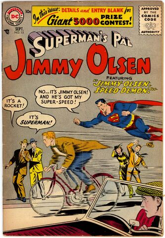 File:Supermans Pal Jimmy Olsen 015.jpg