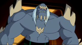 File:Animated Doomsday.png