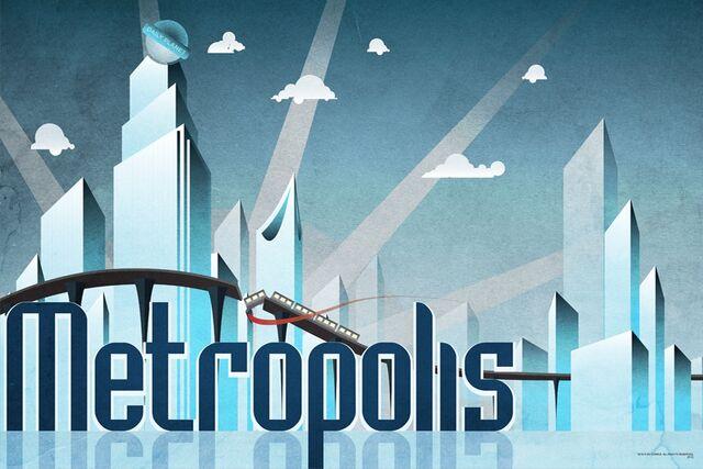 File:Print Metropolis Travel.jpg