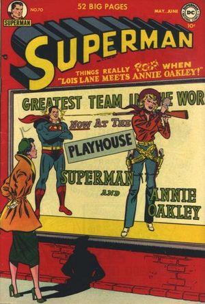 File:Superman Vol 1 70.jpg