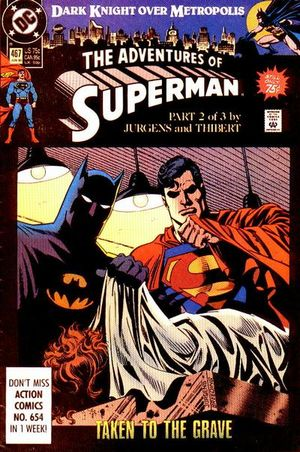 File:The Adventures of Superman 467.jpg