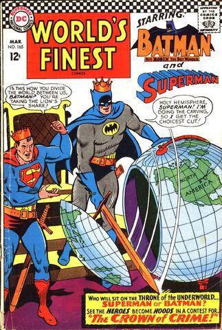 File:World's Finest Comics 165.jpg