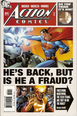 File:Action Comics Issue 841.jpg
