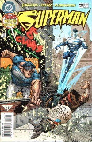 File:Superman Vol 2 127.jpg