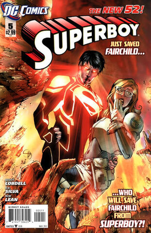 File:Superboy Vol 6 5.jpg
