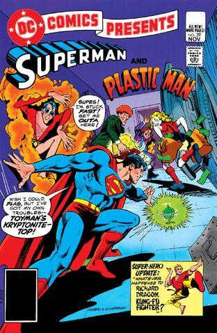 File:DC Comics Presents 039.jpg