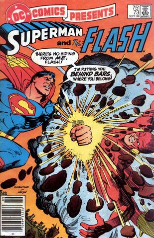 File:DC Comics Presents 73.jpg